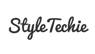 Style Techie